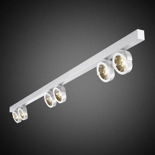 B-Lighted Zoom 6L