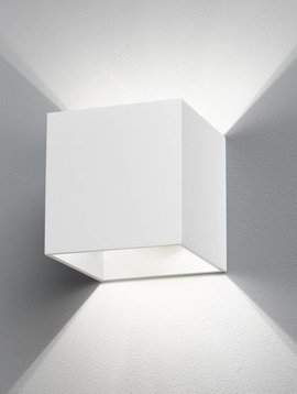 B-Lighted Cubiq