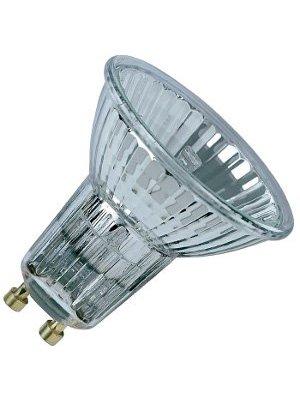 Osram Hi-Spot GU10 220V