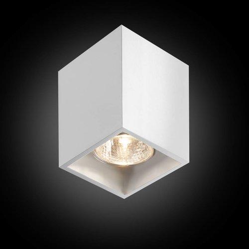 B-Lighted Pure 1/100
