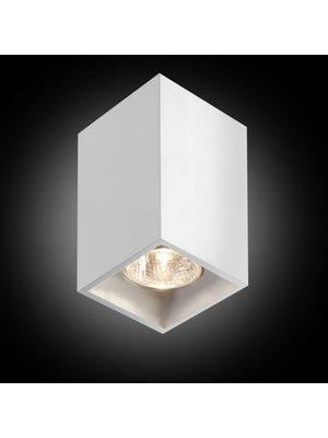 B-Lighted Pure 1/125