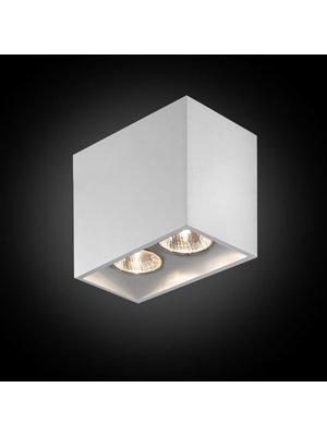 B-Lighted Pure 2/125