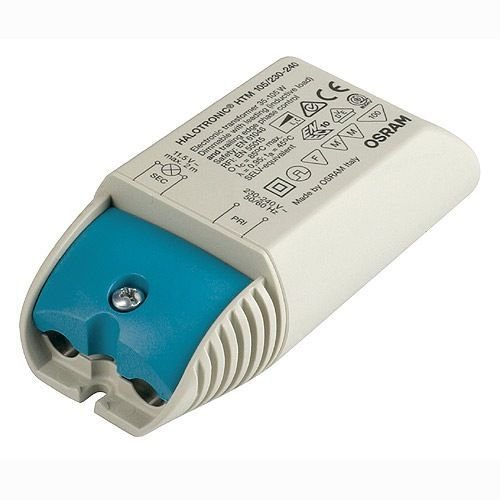 Osram Mouse HTM 105va