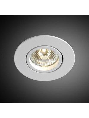 B-Lighted Pro 1 12volt