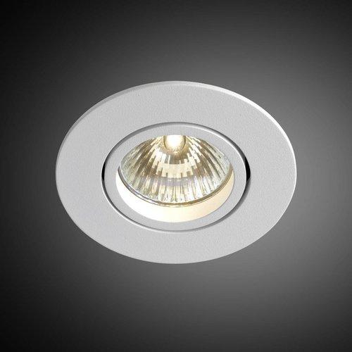 B-Lighted Pro 1 230volt