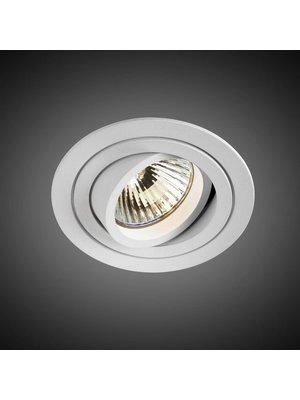 B-Lighted Pro 2 230volt