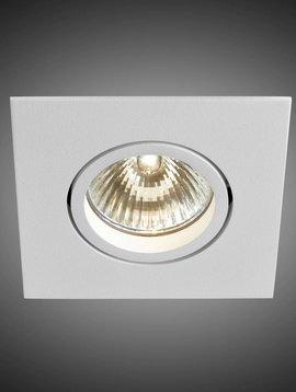 B-Lighted Pro 3 12volt