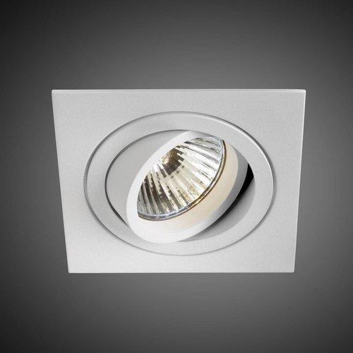 B-Lighted Pro 4 230volt