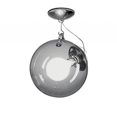 Artemide Miconos plafondlamp
