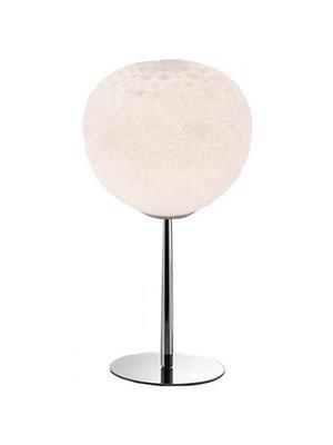 Artemide Meteorite tafellamp Stem