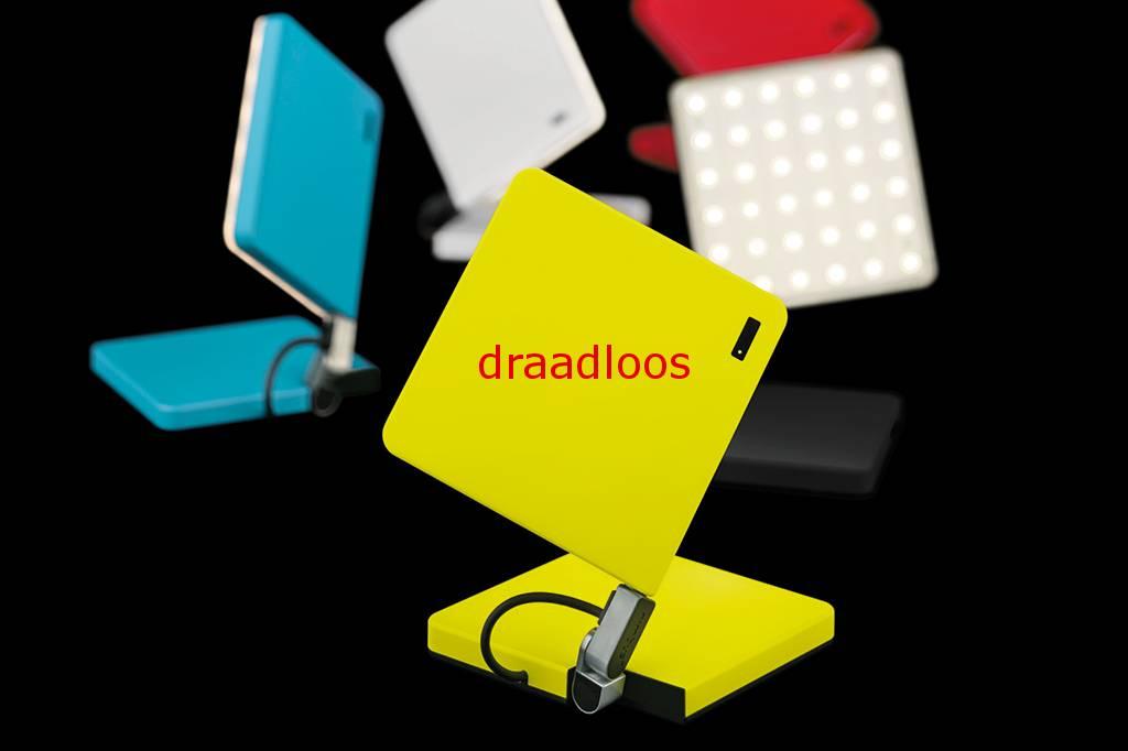 nimbus roxanne fly lichtstudio van der hee. Black Bedroom Furniture Sets. Home Design Ideas