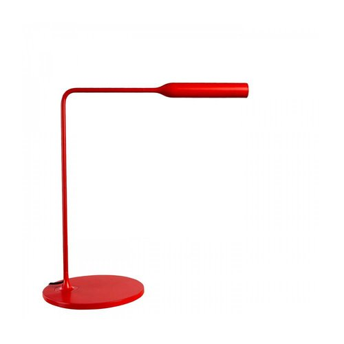 Lumina Flo Bedside LED tafellamp