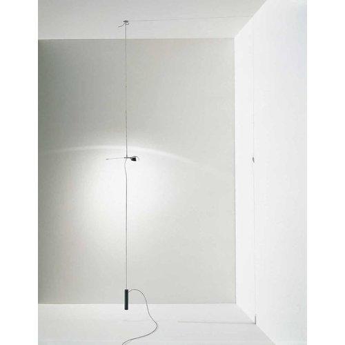 Ingo Maurer Hot Achille hanglamp