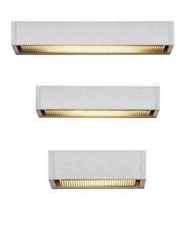 Serien SML wandlamp
