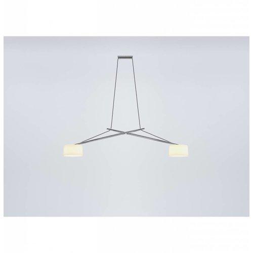 Serien Twin hanglamp