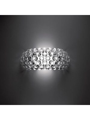 Foscarini Caboche  wandlamp
