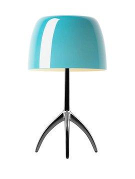 Foscarini Lumiere Piccola Tafellamp