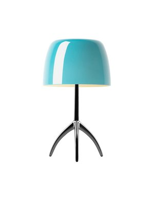 Foscarini Lumiere Piccola tafellamp