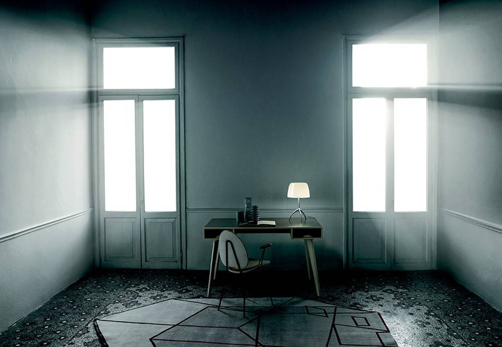 lumiere piccola lichtstudio van der hee. Black Bedroom Furniture Sets. Home Design Ideas