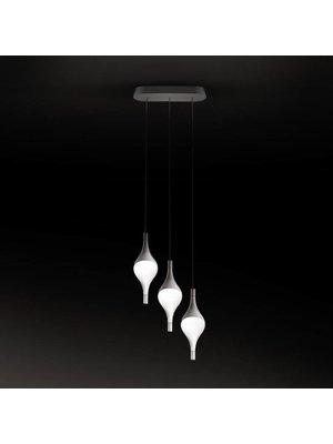 Cini&Nils Acqua Tre hanglamp