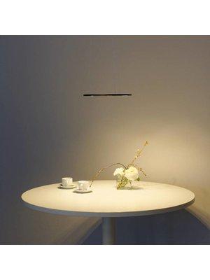BYOK Piani Rondo 28 hanglamp