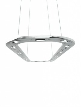 KB Form Piani Lungo 140 Hanglamp