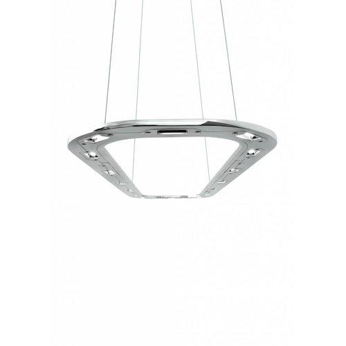 BYOK Piani Lungo 140 hanglamp
