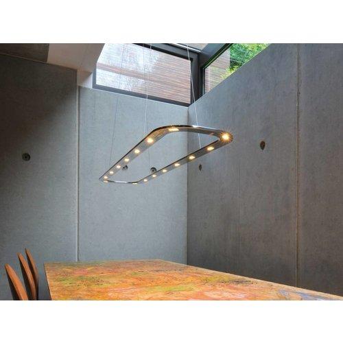 BYOK Piani Lungo 195 hanglamp
