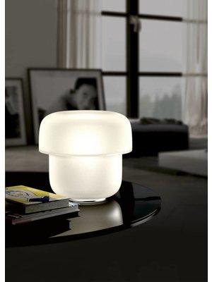 Prandina Mico T 1 Tafellamp