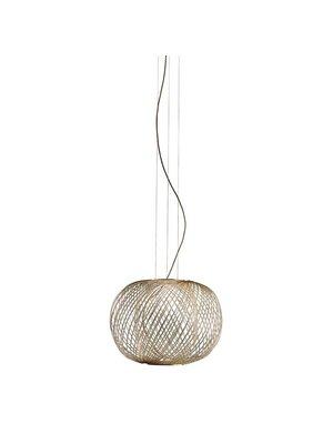Parachilna Anwar T45 Hanglamp