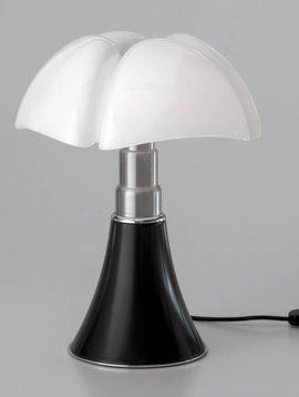 Martinelli Luce Mini Pipistrello LED Tafellamp