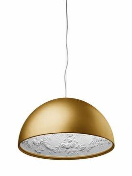 Flos Skygarden S1 hanglamp