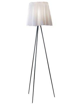 Flos Rosy Angelis vloerlamp