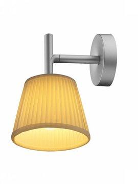 Flos Romeo Babe Soft W wandlamp