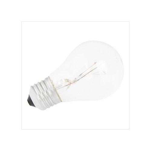 Osram Gloei-lamp E27