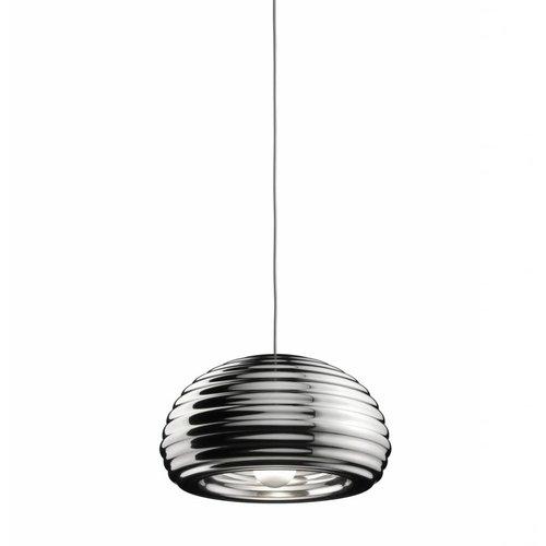 Flos Splügen Bräu hanglamp