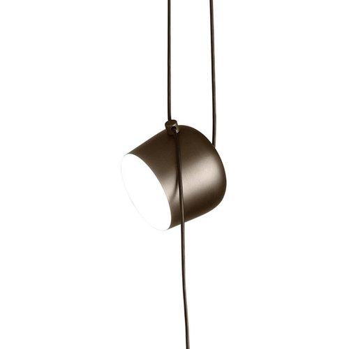 Flos Aim hanglamp