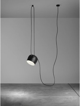 Flos Aim Small hanglamp