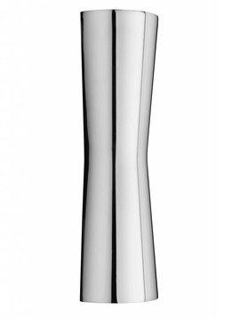 Flos Clessidra wandlamp