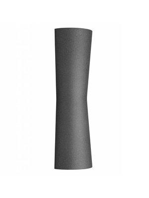 Flos Clessidra Outdoor wandlamp