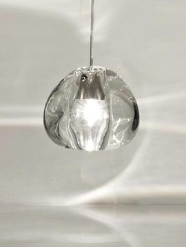 Terzani Mizu Hanglamp