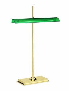 Flos Goldman tafellamp