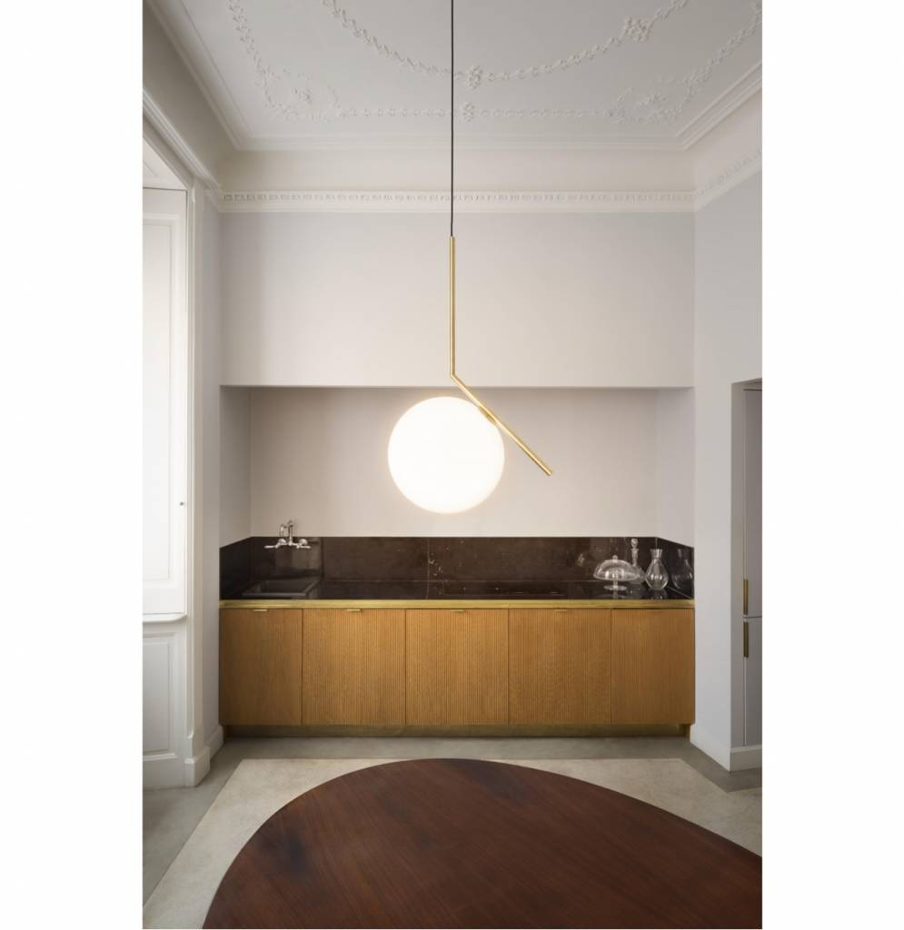 Flos IC Lights S1 hanglamp