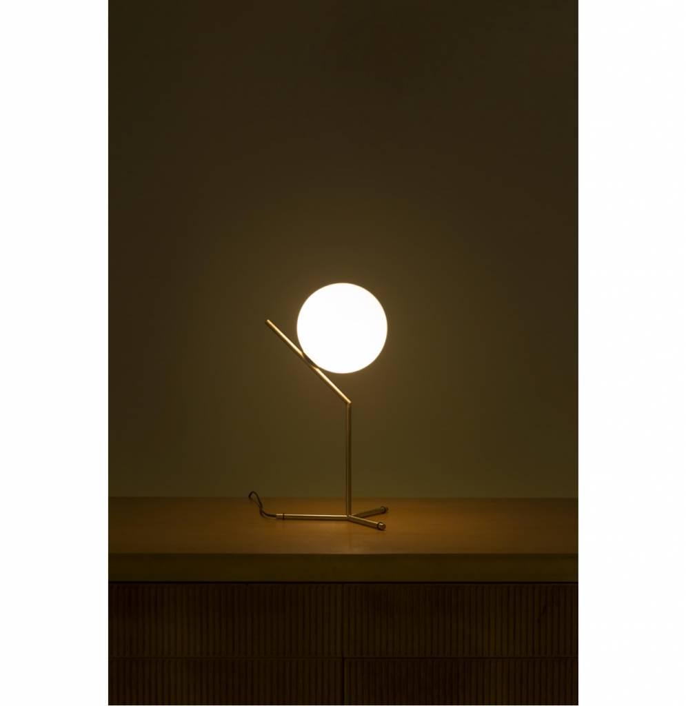Flos IC  Lights T1 High tafellamp