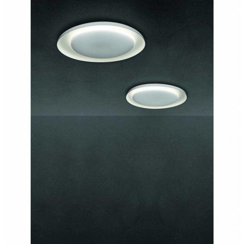 Foscarini Bahia Mini LED wand/plafondlamp