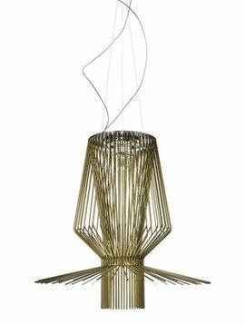 Foscarini Allegro Assai LED hanglamp