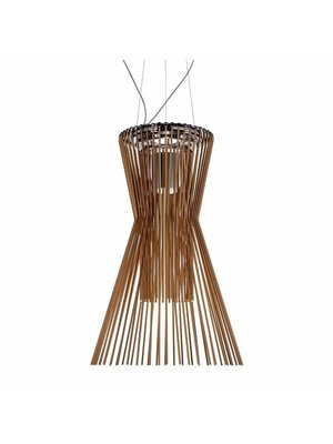 Foscarini Allegro Vivace LED hanglamp