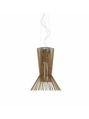 Foscarini Allegretto Vivace hanglamp