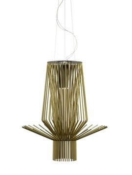 Foscarini Allegretto Assai Hanglamp
