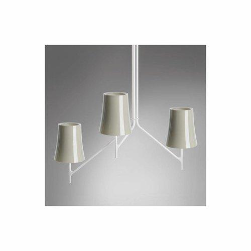 Foscarini Birdie 3 plafondlamp